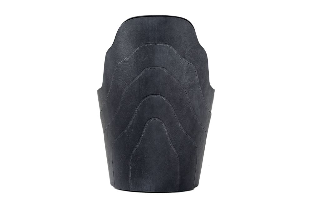 https://res.cloudinary.com/clippings/image/upload/t_big/dpr_auto,f_auto,w_auto/v1533222464/products/couture-armchair-bd-barcelona-f%C3%A4rg-blanche-clippings-10709551.jpg