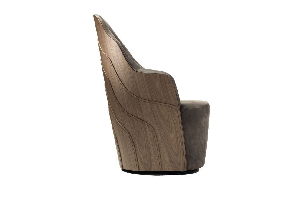 https://res.cloudinary.com/clippings/image/upload/t_big/dpr_auto,f_auto,w_auto/v1533222481/products/couture-armchair-bd-barcelona-f%C3%A4rg-blanche-clippings-10709571.jpg