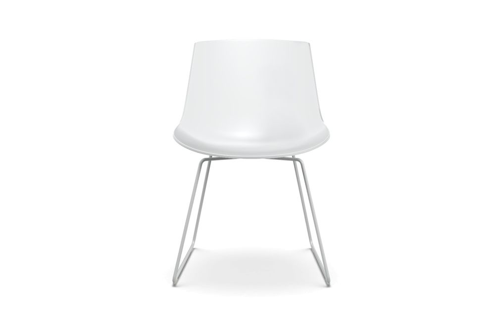 https://res.cloudinary.com/clippings/image/upload/t_big/dpr_auto,f_auto,w_auto/v1533276016/products/flow-dining-chair-sled-base-set-of-2-mdf-italia-jean-marie-massaud-clippings-10710251.jpg