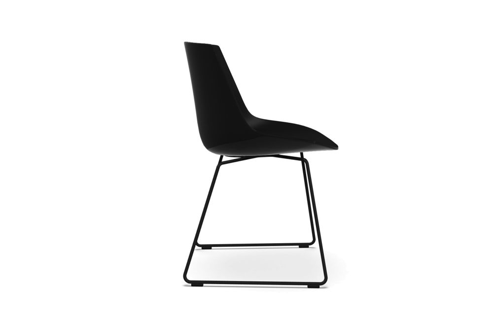 https://res.cloudinary.com/clippings/image/upload/t_big/dpr_auto,f_auto,w_auto/v1533276017/products/flow-dining-chair-sled-base-set-of-2-mdf-italia-jean-marie-massaud-clippings-10710261.jpg