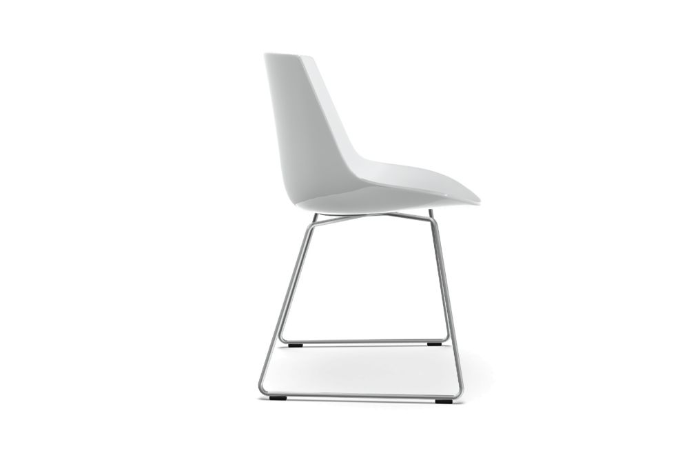 https://res.cloudinary.com/clippings/image/upload/t_big/dpr_auto,f_auto,w_auto/v1533276401/products/flow-dining-chair-sled-base-set-of-2-mdf-italia-jean-marie-massaud-clippings-10710291.jpg