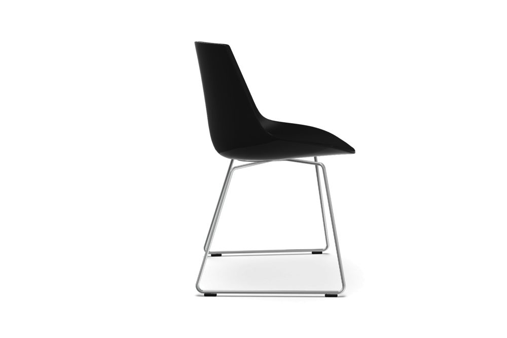 https://res.cloudinary.com/clippings/image/upload/t_big/dpr_auto,f_auto,w_auto/v1533276401/products/flow-dining-chair-sled-base-set-of-2-mdf-italia-jean-marie-massaud-clippings-10710301.jpg