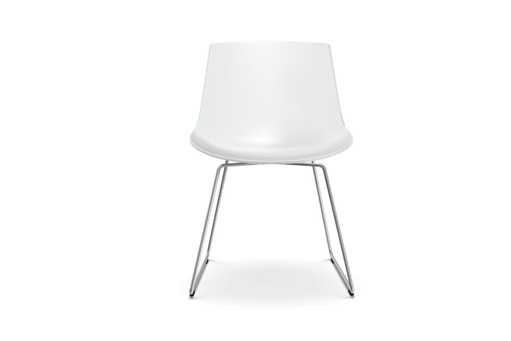 https://res.cloudinary.com/clippings/image/upload/t_big/dpr_auto,f_auto,w_auto/v1533276402/products/flow-dining-chair-sled-base-set-of-2-mdf-italia-jean-marie-massaud-clippings-10710311.jpg