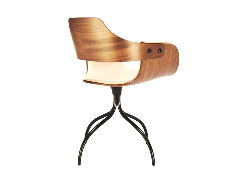 https://res.cloudinary.com/clippings/image/upload/t_big/dpr_auto,f_auto,w_auto/v1533298042/products/showtime-chair-swivel-base-bd-barcelona-jaime-hayon-clippings-10711651.jpg