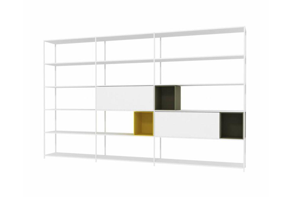 bookcase,furniture,shelf,shelving,wall