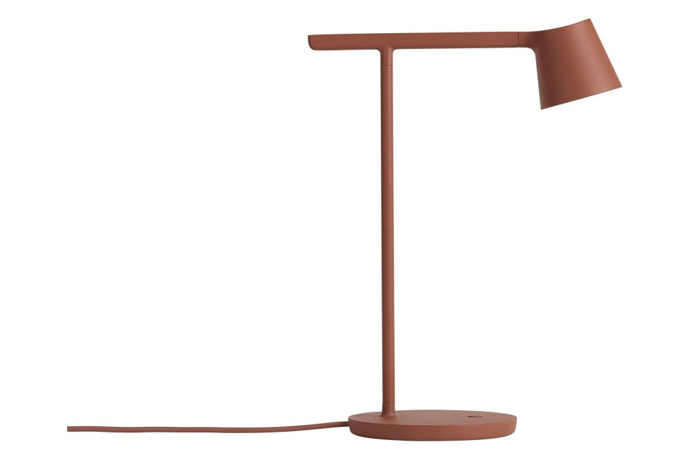 https://res.cloudinary.com/clippings/image/upload/t_big/dpr_auto,f_auto,w_auto/v1533562693/products/tip-table-lamp-muuto-jens-fager-clippings-10715021.jpg