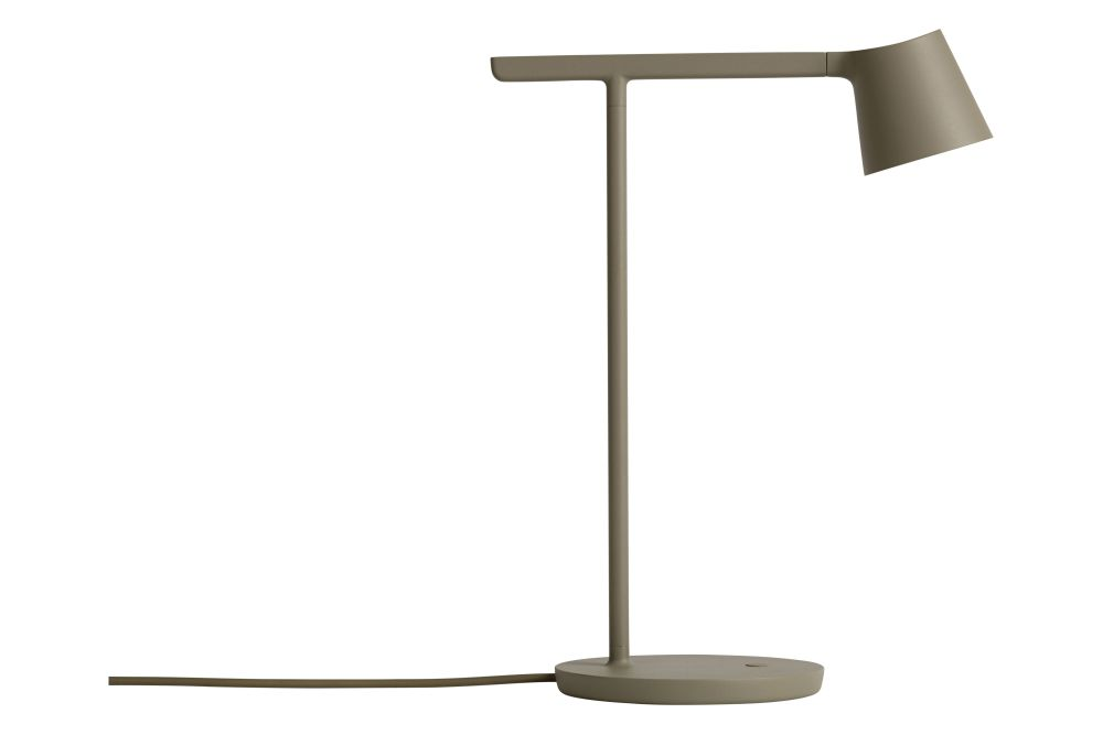 https://res.cloudinary.com/clippings/image/upload/t_big/dpr_auto,f_auto,w_auto/v1533562697/products/tip-table-lamp-muuto-jens-fager-clippings-10715051.jpg