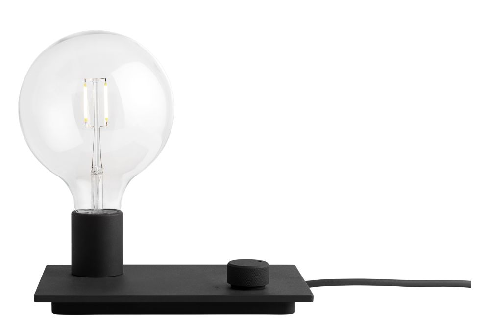 https://res.cloudinary.com/clippings/image/upload/t_big/dpr_auto,f_auto,w_auto/v1533568768/products/control-table-lamp-muuto-taf-studio-clippings-10715221.jpg