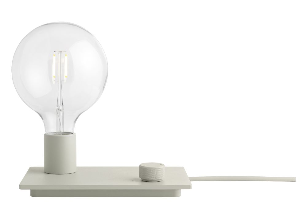 https://res.cloudinary.com/clippings/image/upload/t_big/dpr_auto,f_auto,w_auto/v1533568772/products/control-table-lamp-muuto-taf-studio-clippings-10715231.jpg