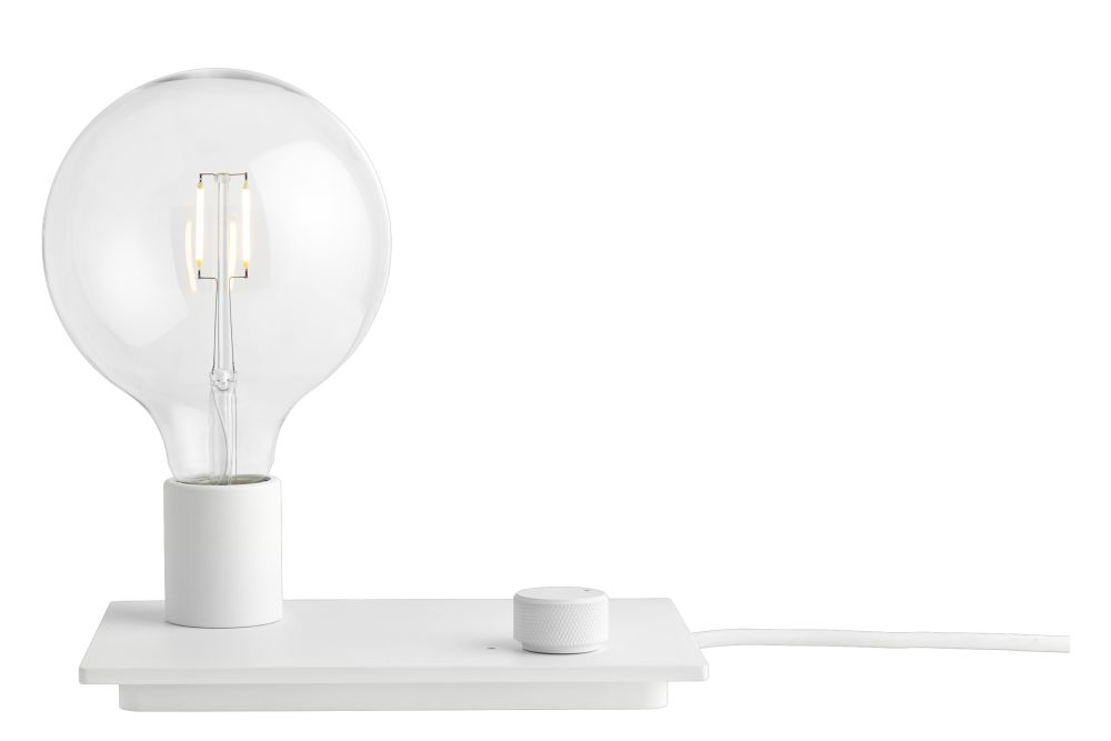 https://res.cloudinary.com/clippings/image/upload/t_big/dpr_auto,f_auto,w_auto/v1533568774/products/control-table-lamp-muuto-taf-studio-clippings-10715241.jpg