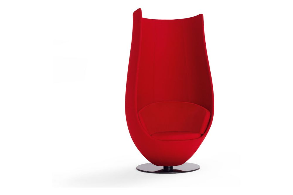 https://res.cloudinary.com/clippings/image/upload/t_big/dpr_auto,f_auto,w_auto/v1533721869/products/wanders-tulip-armchair-cappellini-marcel-wanders-clippings-10720081.jpg