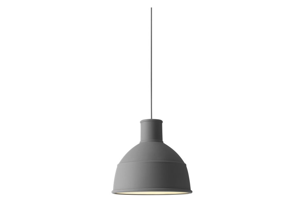 https://res.cloudinary.com/clippings/image/upload/t_big/dpr_auto,f_auto,w_auto/v1533729465/products/unfold-pendant-light-muuto-form-us-with-love-clippings-10721131.jpg