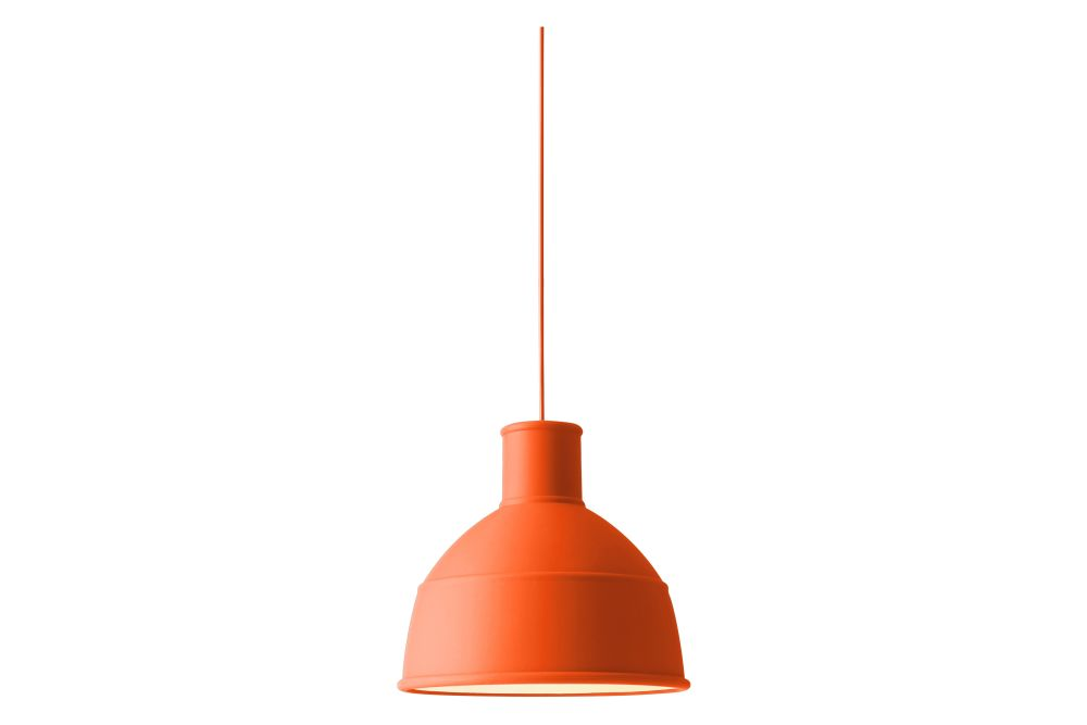Unfold Pendant Light by Muuto