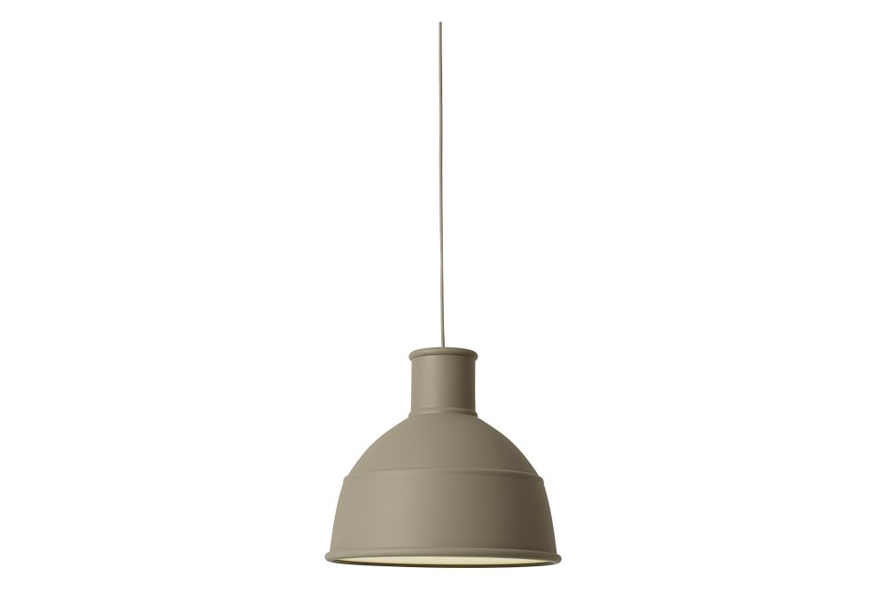 Beige-Green,Muuto,Pendant Lights,beige,ceiling fixture,lamp,light fixture,lighting