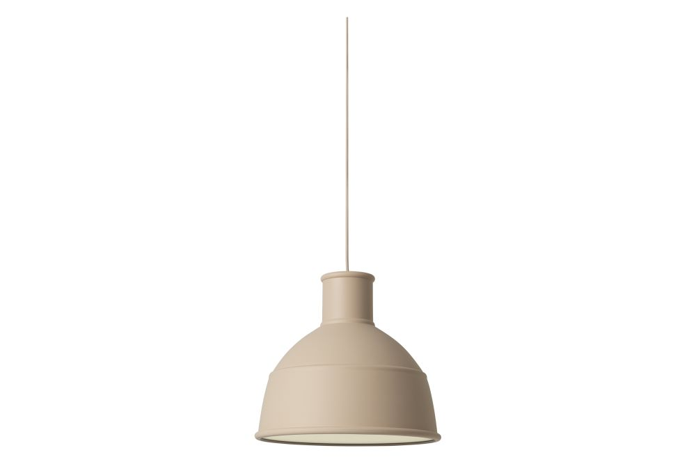 https://res.cloudinary.com/clippings/image/upload/t_big/dpr_auto,f_auto,w_auto/v1533729491/products/unfold-pendant-light-muuto-form-us-with-love-clippings-10721181.jpg