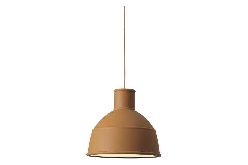 https://res.cloudinary.com/clippings/image/upload/t_big/dpr_auto,f_auto,w_auto/v1533729492/products/unfold-pendant-light-muuto-form-us-with-love-clippings-10721201.jpg