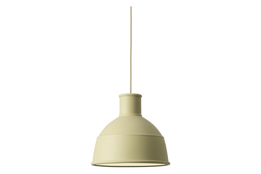 https://res.cloudinary.com/clippings/image/upload/t_big/dpr_auto,f_auto,w_auto/v1533729492/products/unfold-pendant-light-muuto-form-us-with-love-clippings-10721251.jpg