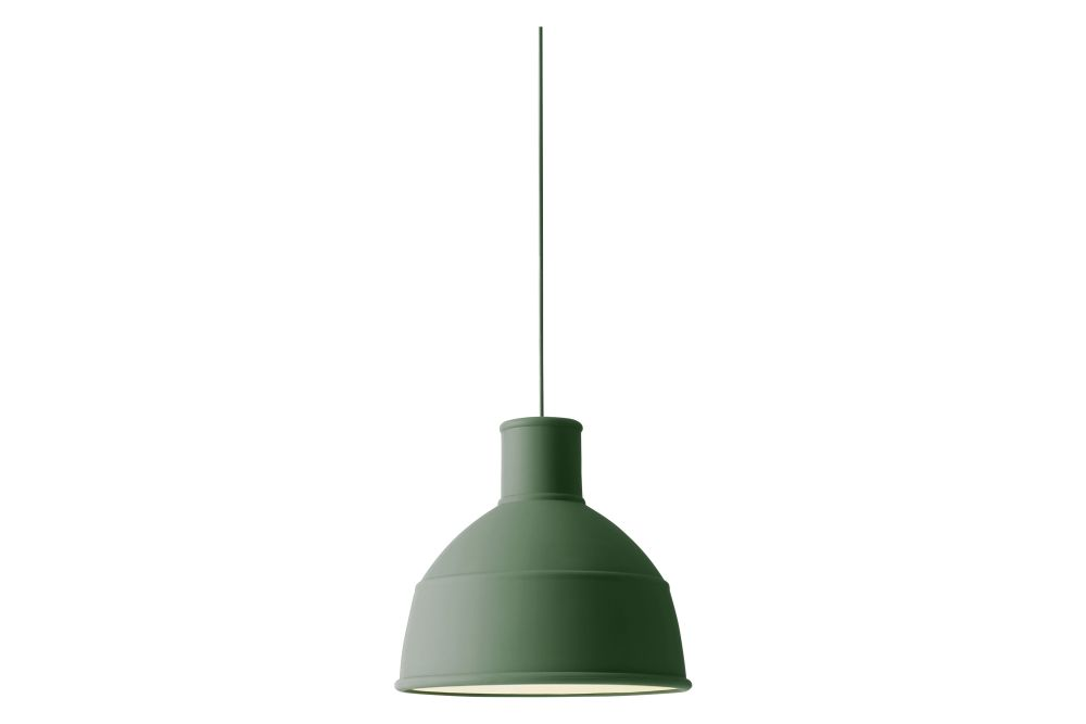 https://res.cloudinary.com/clippings/image/upload/t_big/dpr_auto,f_auto,w_auto/v1533729498/products/unfold-pendant-light-muuto-form-us-with-love-clippings-10721241.jpg