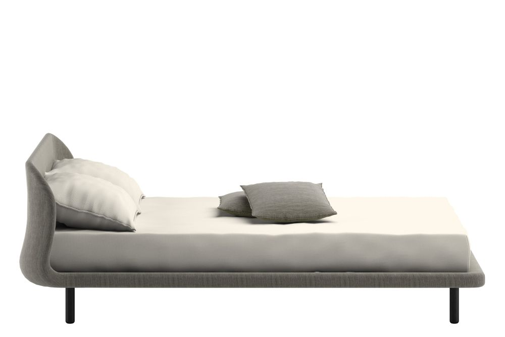 https://res.cloudinary.com/clippings/image/upload/t_big/dpr_auto,f_auto,w_auto/v1533881519/products/peg-bed-cappellini-nendo-clippings-10733971.jpg