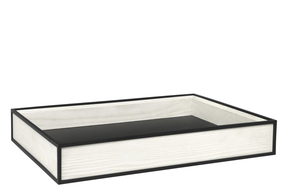 Frame Tray - Set of 2 by by Lassen