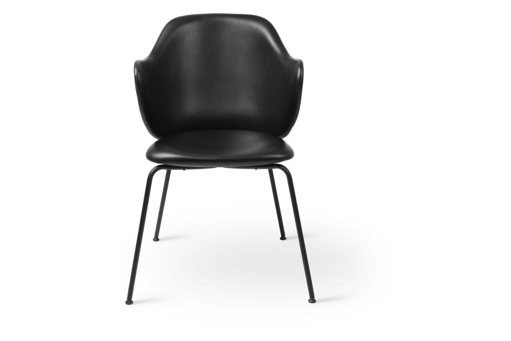 https://res.cloudinary.com/clippings/image/upload/t_big/dpr_auto,f_auto,w_auto/v1533911600/products/lassen-chair-by-lassen-flemming-lassen-magnus-sangild-marianne-viktor-clippings-10737691.jpg