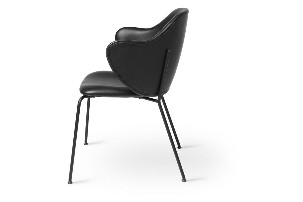 https://res.cloudinary.com/clippings/image/upload/t_big/dpr_auto,f_auto,w_auto/v1533911602/products/lassen-chair-by-lassen-flemming-lassen-magnus-sangild-marianne-viktor-clippings-10737571.jpg
