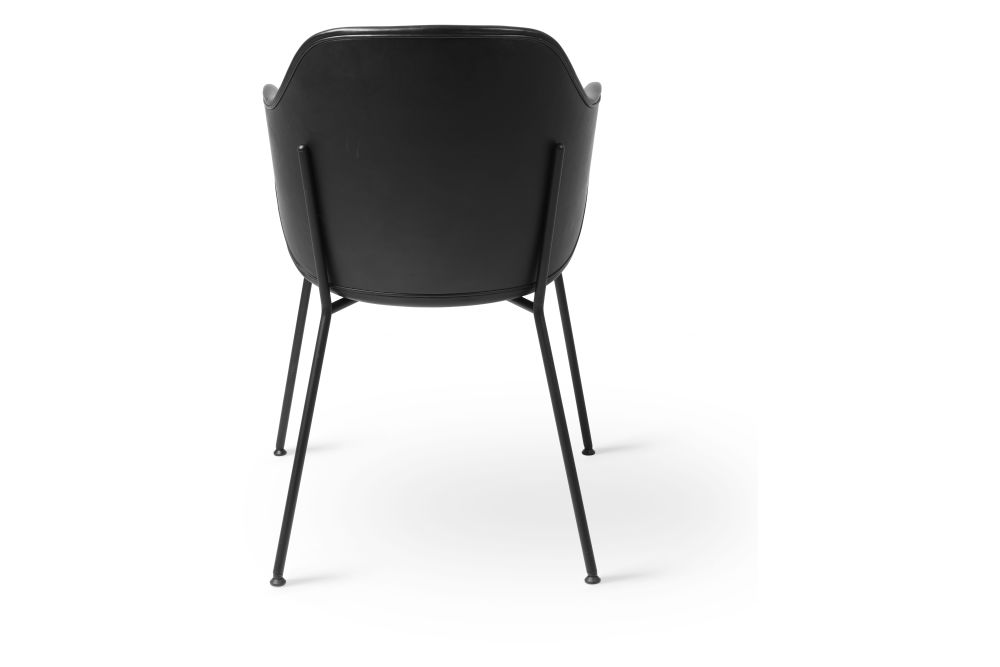 https://res.cloudinary.com/clippings/image/upload/t_big/dpr_auto,f_auto,w_auto/v1533911603/products/lassen-chair-by-lassen-flemming-lassen-magnus-sangild-marianne-viktor-clippings-10737601.jpg