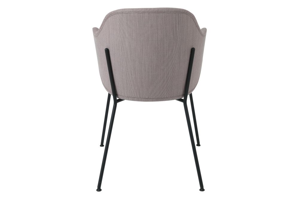 https://res.cloudinary.com/clippings/image/upload/t_big/dpr_auto,f_auto,w_auto/v1533911610/products/lassen-chair-by-lassen-flemming-lassen-magnus-sangild-marianne-viktor-clippings-10737671.jpg