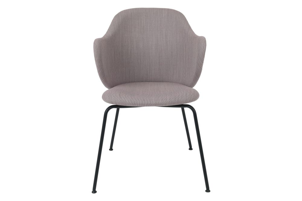 https://res.cloudinary.com/clippings/image/upload/t_big/dpr_auto,f_auto,w_auto/v1533911612/products/lassen-chair-by-lassen-flemming-lassen-magnus-sangild-marianne-viktor-clippings-10737611.jpg