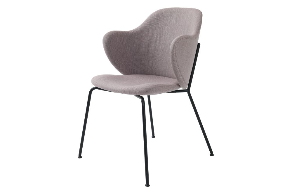 https://res.cloudinary.com/clippings/image/upload/t_big/dpr_auto,f_auto,w_auto/v1533911612/products/lassen-chair-by-lassen-flemming-lassen-magnus-sangild-marianne-viktor-clippings-10737621.jpg