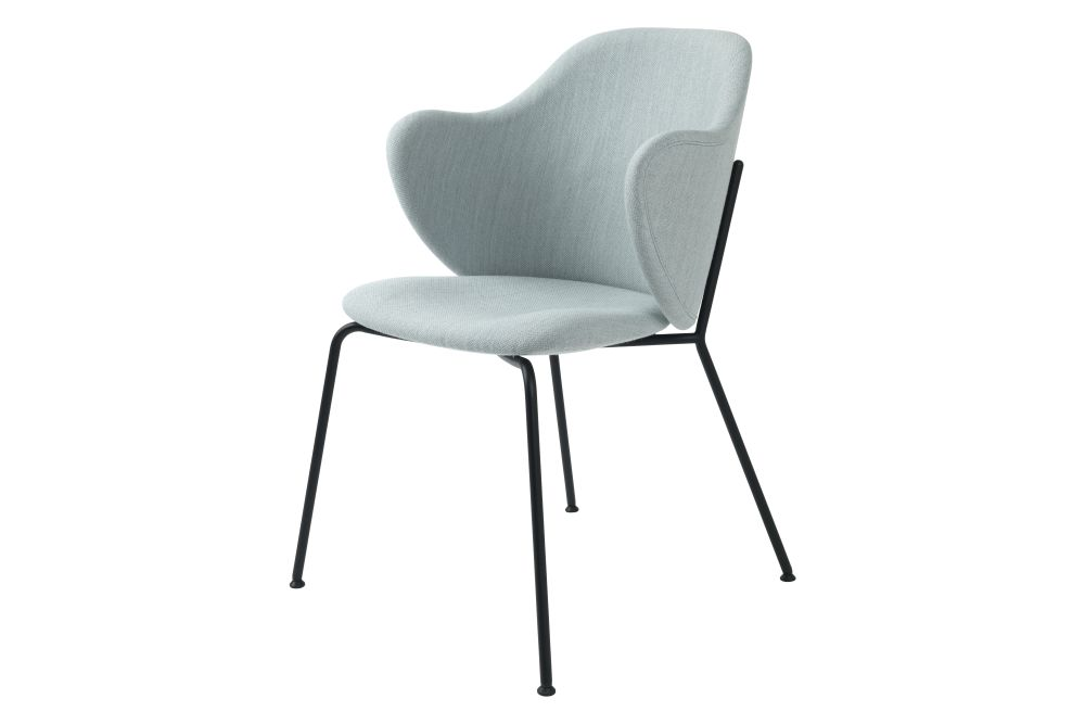 https://res.cloudinary.com/clippings/image/upload/t_big/dpr_auto,f_auto,w_auto/v1533911613/products/lassen-chair-by-lassen-flemming-lassen-magnus-sangild-marianne-viktor-clippings-10737591.jpg