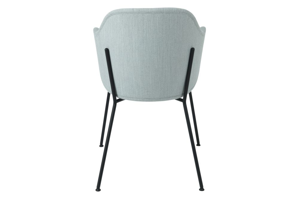 https://res.cloudinary.com/clippings/image/upload/t_big/dpr_auto,f_auto,w_auto/v1533911613/products/lassen-chair-by-lassen-flemming-lassen-magnus-sangild-marianne-viktor-clippings-10737661.jpg