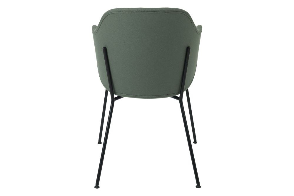 https://res.cloudinary.com/clippings/image/upload/t_big/dpr_auto,f_auto,w_auto/v1533911616/products/lassen-chair-by-lassen-flemming-lassen-magnus-sangild-marianne-viktor-clippings-10737801.jpg