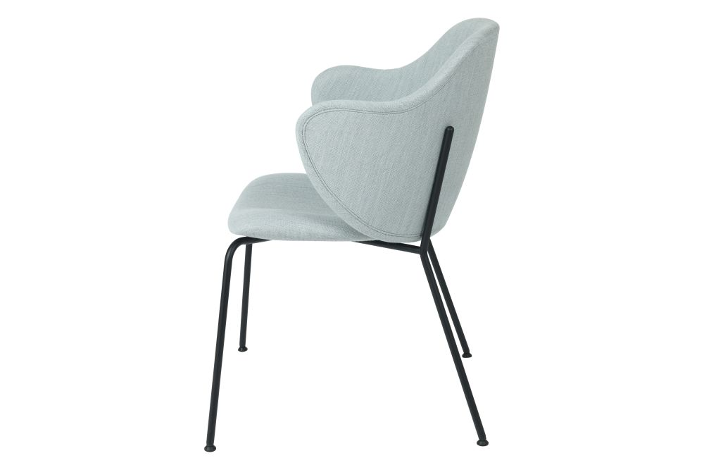 https://res.cloudinary.com/clippings/image/upload/t_big/dpr_auto,f_auto,w_auto/v1533911617/products/lassen-chair-by-lassen-flemming-lassen-magnus-sangild-marianne-viktor-clippings-10737651.jpg