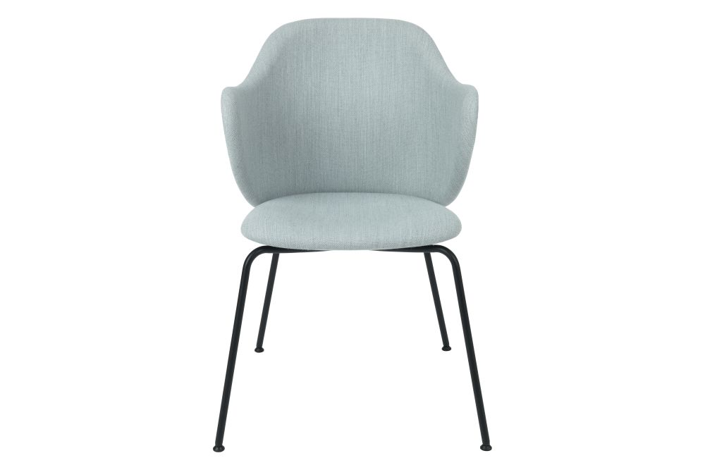 https://res.cloudinary.com/clippings/image/upload/t_big/dpr_auto,f_auto,w_auto/v1533911617/products/lassen-chair-by-lassen-flemming-lassen-magnus-sangild-marianne-viktor-clippings-10737861.jpg