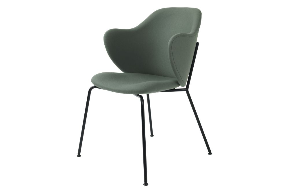 https://res.cloudinary.com/clippings/image/upload/t_big/dpr_auto,f_auto,w_auto/v1533911618/products/lassen-chair-by-lassen-flemming-lassen-magnus-sangild-marianne-viktor-clippings-10737681.jpg