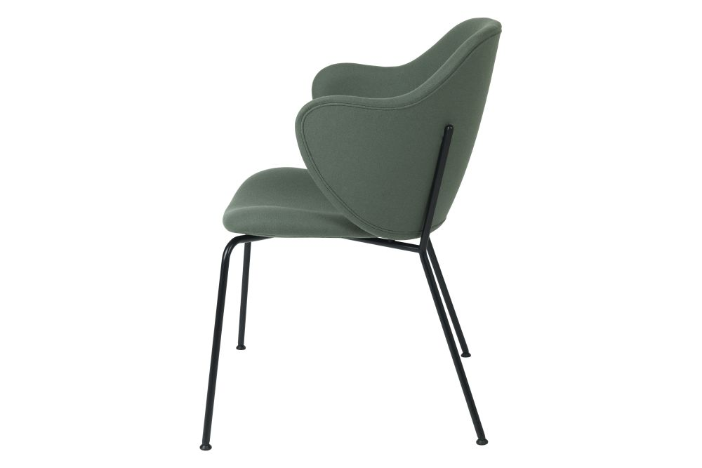 https://res.cloudinary.com/clippings/image/upload/t_big/dpr_auto,f_auto,w_auto/v1533911618/products/lassen-chair-by-lassen-flemming-lassen-magnus-sangild-marianne-viktor-clippings-10737731.jpg