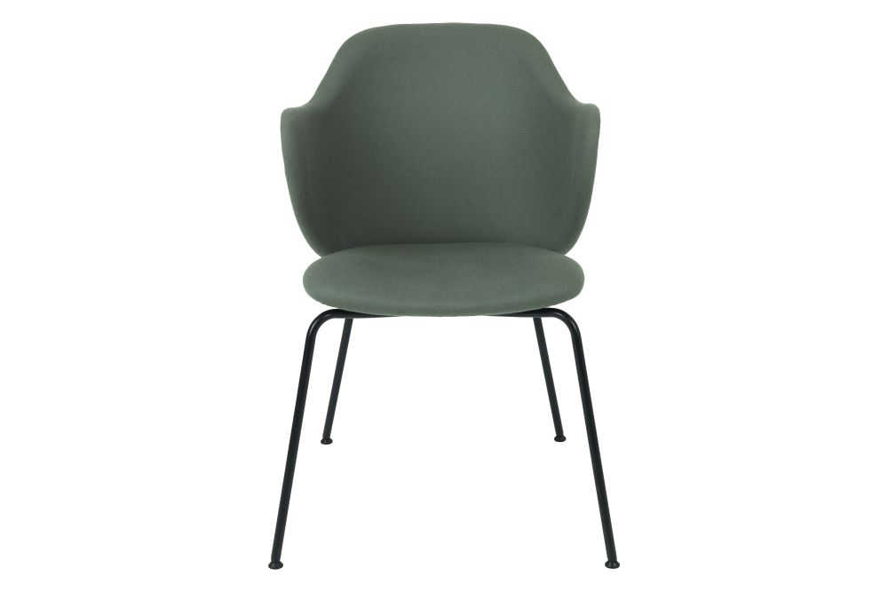 https://res.cloudinary.com/clippings/image/upload/t_big/dpr_auto,f_auto,w_auto/v1533911619/products/lassen-chair-by-lassen-flemming-lassen-magnus-sangild-marianne-viktor-clippings-10737711.jpg