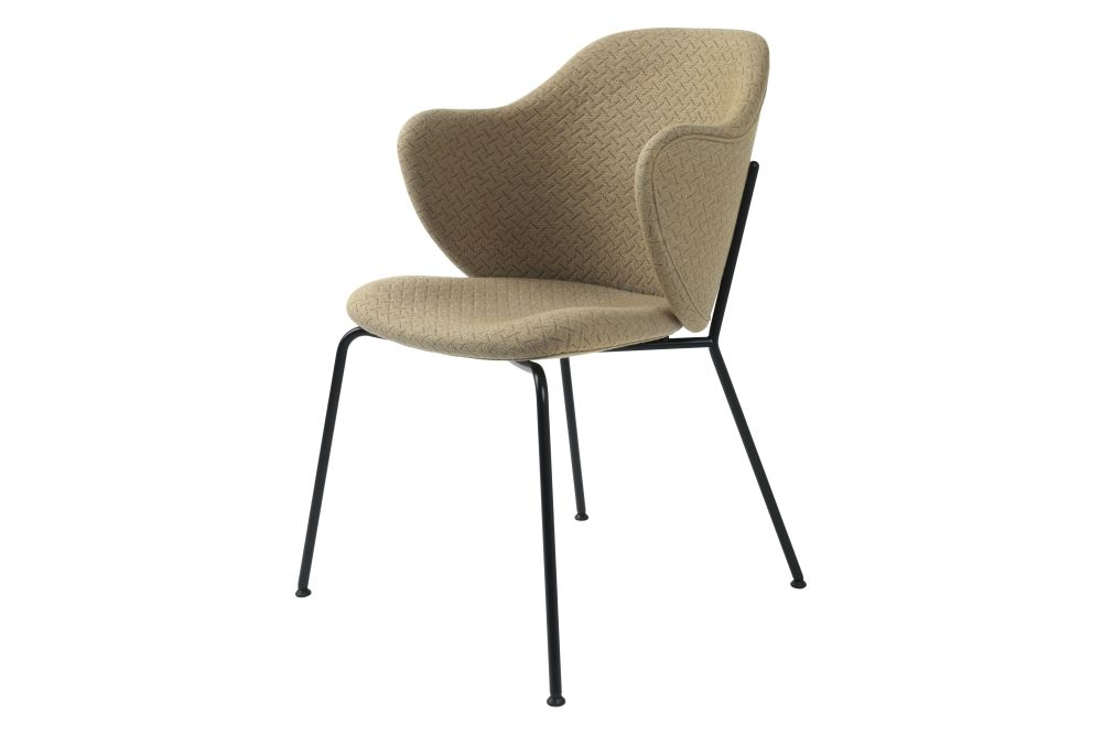 https://res.cloudinary.com/clippings/image/upload/t_big/dpr_auto,f_auto,w_auto/v1533911622/products/lassen-chair-by-lassen-flemming-lassen-magnus-sangild-marianne-viktor-clippings-10737701.jpg