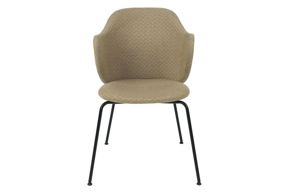 https://res.cloudinary.com/clippings/image/upload/t_big/dpr_auto,f_auto,w_auto/v1533911622/products/lassen-chair-by-lassen-flemming-lassen-magnus-sangild-marianne-viktor-clippings-10737751.jpg