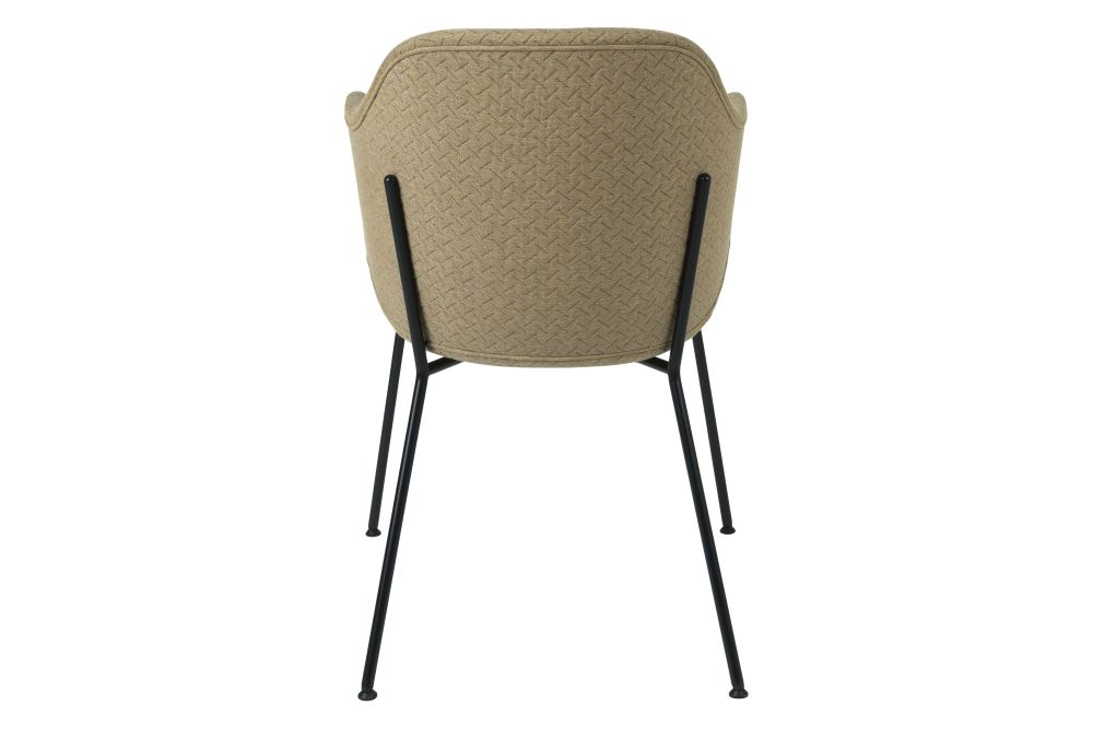https://res.cloudinary.com/clippings/image/upload/t_big/dpr_auto,f_auto,w_auto/v1533911623/products/lassen-chair-by-lassen-flemming-lassen-magnus-sangild-marianne-viktor-clippings-10737721.jpg