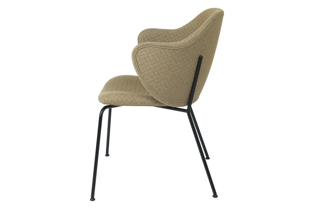 https://res.cloudinary.com/clippings/image/upload/t_big/dpr_auto,f_auto,w_auto/v1533911626/products/lassen-chair-by-lassen-flemming-lassen-magnus-sangild-marianne-viktor-clippings-10737761.jpg