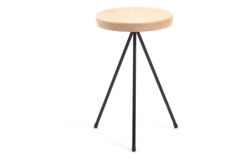 https://res.cloudinary.com/clippings/image/upload/t_big/dpr_auto,f_auto,w_auto/v1534170030/products/nuta-stool-mobles-114-clippings-10741761.jpg
