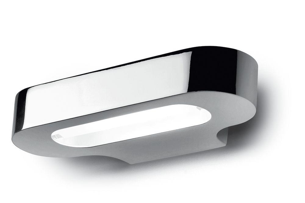 Talo LED Wall Light by Artemide