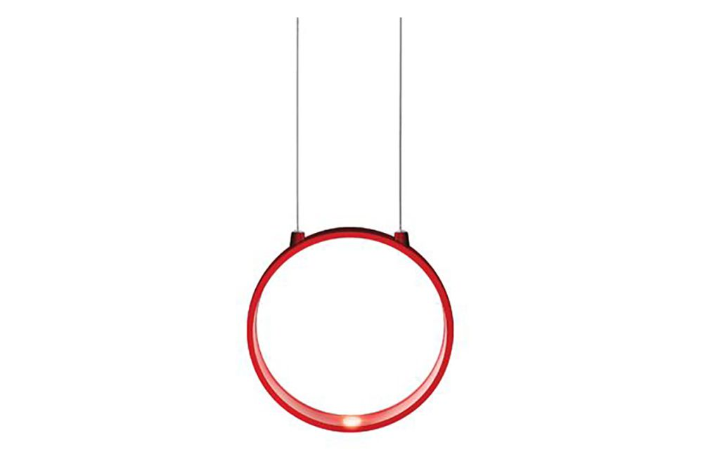 Eclittica 20 Pendant Light by Artemide