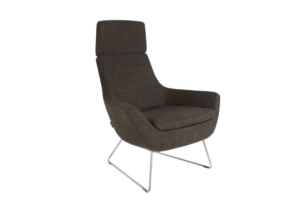 https://res.cloudinary.com/clippings/image/upload/t_big/dpr_auto,f_auto,w_auto/v1534249127/products/happy-easy-chair-high-back-sled-base-chrome-steel-malmo-donkey-swedese-roger-persson-clippings-10686431.jpg