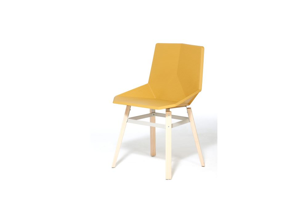 https://res.cloudinary.com/clippings/image/upload/t_big/dpr_auto,f_auto,w_auto/v1534252938/products/green-colors-wooden-dining-chair-mobles-114-javier-mariscal-clippings-10744451.jpg