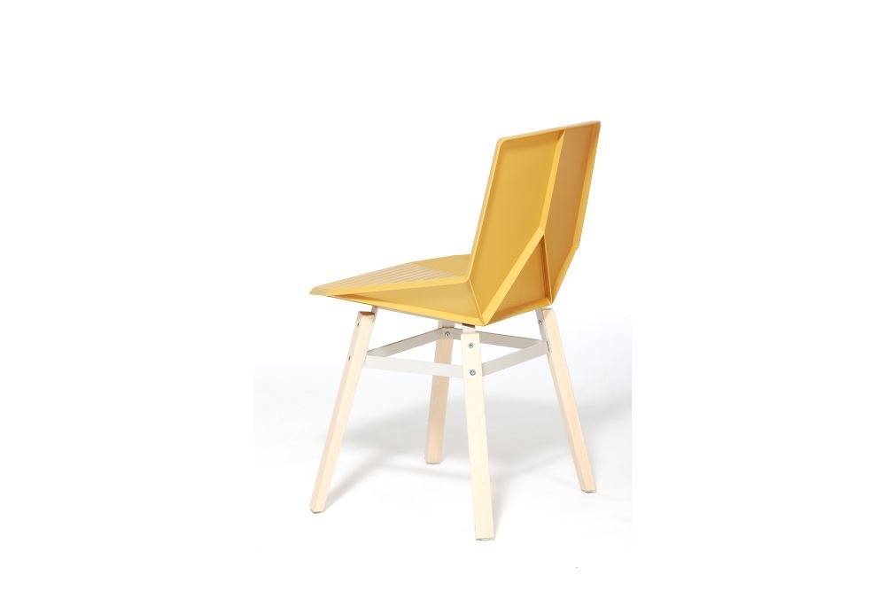 https://res.cloudinary.com/clippings/image/upload/t_big/dpr_auto,f_auto,w_auto/v1534252941/products/green-colors-wooden-dining-chair-mobles-114-javier-mariscal-clippings-10744461.jpg