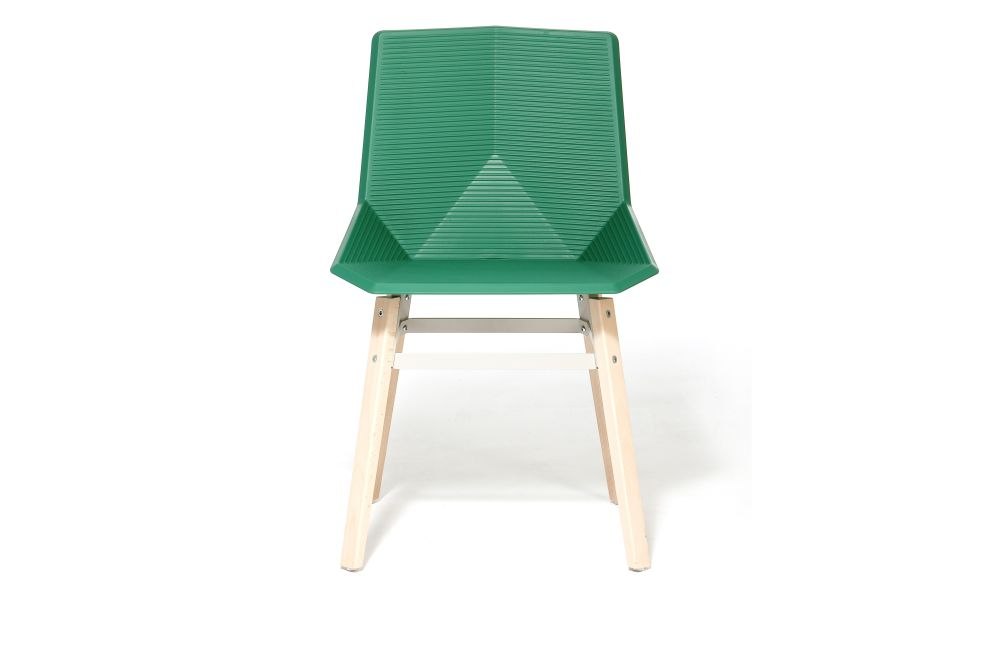 https://res.cloudinary.com/clippings/image/upload/t_big/dpr_auto,f_auto,w_auto/v1534252946/products/green-colors-wooden-dining-chair-mobles-114-javier-mariscal-clippings-10744471.jpg