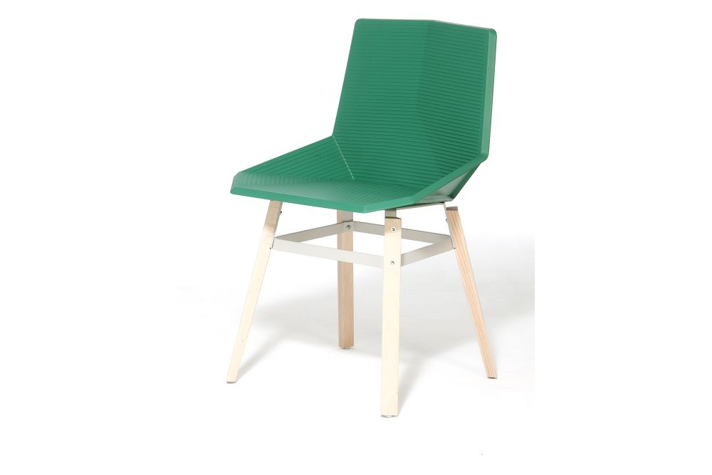 https://res.cloudinary.com/clippings/image/upload/t_big/dpr_auto,f_auto,w_auto/v1534252948/products/green-colors-wooden-dining-chair-mobles-114-javier-mariscal-clippings-10744481.jpg